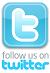 Follow Us On Tweeter